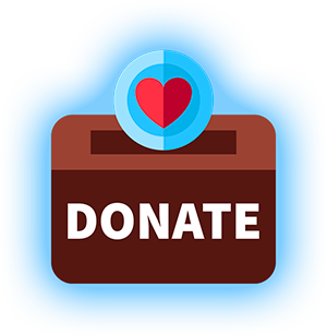 Donate-Box_goodwill